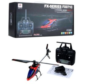 FL-FX071C_04-large